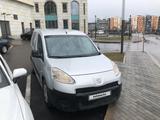 Peugeot Partner 2013 года за 3 500 000 тг. в Алматы