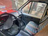 Ford Transit 1990 года за 1 350 000 тг. в Алматы – фото 5