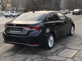 Toyota Corolla 2019 года за 10 200 000 тг. в Алматы – фото 5