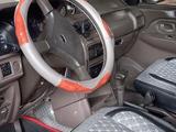 Mitsubishi Pajero 1996 года за 3 500 000 тг. в Шымкент – фото 3