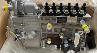 ТНВД аппаратура на WD615 двигатель в Алматы