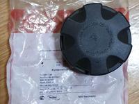Крышка радиатора бмв новая е60, е61, е63, е64, е65, е66… за 8 000 тг. в Алматы
