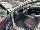 Lexus ES 330 2002 года за 4 500 000 тг. в Шымкент – фото 3
