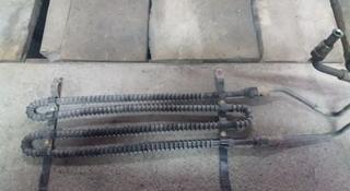 Радиатор охлаждении капп механика за 8 000 тг. в Алматы