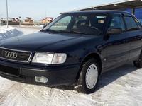 Audi 100 1992 года за 2 200 000 тг. в Караганда