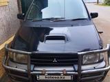 Mitsubishi RVR 1996 года за 1 000 000 тг. в Алматы