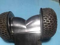 Фильтр с нулевым сопротивлением на митсубиси GTO 6g72 (3, 0)… за 20 000 тг. в Алматы