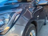 Hyundai Accent 2015 года за 6 100 000 тг. в Караганда – фото 4