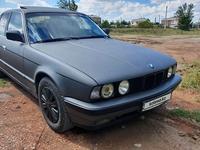 BMW 520 1991 года за 1 900 000 тг. в Караганда
