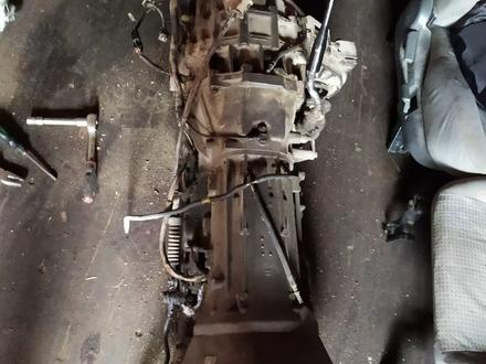 Каробка АКПП VG-33 за 155 000 тг. в Алматы