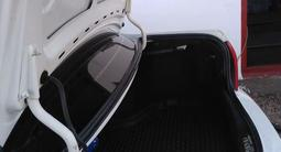 ВАЗ (Lada) 2170 (седан) 2014 года за 2 200 000 тг. в Нур-Султан (Астана) – фото 2