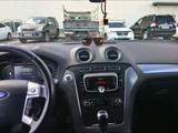 Ford Mondeo 2012 года за 5 100 000 тг. в Павлодар – фото 5