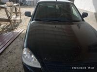 ВАЗ (Lada) 2170 (седан) 2013 года за 1 550 000 тг. в Шымкент