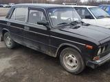 ВАЗ (Lada) 2106 1990 года за 280 000 тг. в Усть-Каменогорск