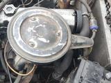 ВАЗ (Lada) 2106 1990 года за 280 000 тг. в Усть-Каменогорск – фото 2