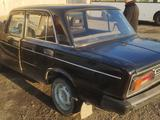 ВАЗ (Lada) 2106 1990 года за 280 000 тг. в Усть-Каменогорск – фото 3