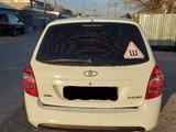 ВАЗ (Lada) 2194 (универсал) 2014 года за 3 100 000 тг. в Жезказган