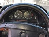 BMW 730 1991 года за 1 200 000 тг. в Шымкент