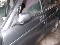 Двери приора передний, задние за 45 000 тг. в Шымкент