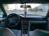 Mercedes-Benz E 280 1991 года за 1 400 000 тг. в Туркестан – фото 3