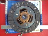 Диск сцепления Nissan за 10 000 тг. в Актобе – фото 4
