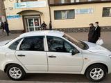 ВАЗ (Lada) Granta 2190 (седан) 2014 года за 3 500 000 тг. в Караганда – фото 4