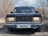 ВАЗ (Lada) 2107 2011 года за 1 100 000 тг. в Усть-Каменогорск – фото 4