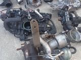 Турбина ТНВД VW Passat B6 2.0 TSI за 100 000 тг. в Алматы – фото 5