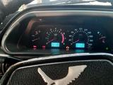 ВАЗ (Lada) 2114 (хэтчбек) 2004 года за 850 000 тг. в Шиели – фото 5