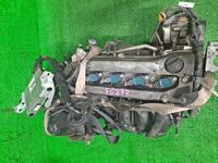 Двигатель TOYOTA CAMRY ACV35 2AZ-FE 2001 за 552 000 тг. в Костанай