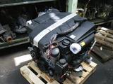 112 двигатель за 10 000 тг. в Алматы