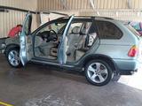 BMW X5 2003 года за 5 300 000 тг. в Семей – фото 5