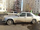 Mercedes-Benz E 220 1993 года за 1 100 000 тг. в Нур-Султан (Астана) – фото 4