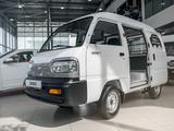 Chevrolet Damas 2020 года за 3 299 000 тг. в Алматы – фото 3