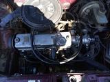 Двигатель за 110 000 тг. в Усть-Каменогорск