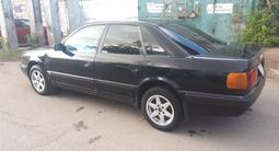 Audi 100 1994 года за 1 600 000 тг. в Нур-Султан (Астана)