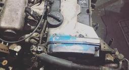 Двигатель 2, 0сс Хундай Соната за 225 000 тг. в Алматы