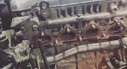 Двигатель 2, 0сс Хундай Соната за 225 000 тг. в Алматы – фото 2