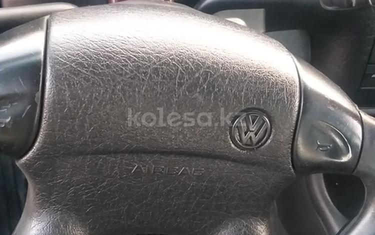 Volkswagen Golf 1994 года за 1 650 000 тг. в Тараз