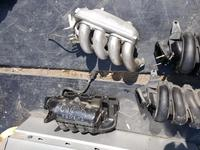 Коллектор впускной Тойота Матрикс за 26 000 тг. в Караганда