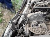 Fiat Marea 1997 года за 550 000 тг. в Актобе – фото 4