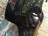 Бампер (задний) Audi a4 за 60 000 тг. в Караганда – фото 3