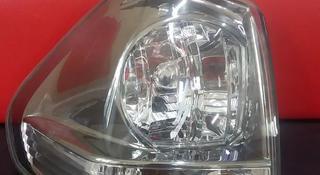 Задний фонарь Lexus RX 330# Задний фонарь Лексус RX 330 за 111 тг. в Алматы