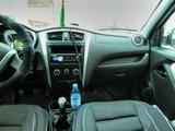 Datsun on-DO 2014 года за 2 200 000 тг. в Сарыколь