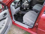 Chevrolet Lacetti 2007 года за 1 550 000 тг. в Лисаковск – фото 4