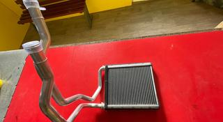 Печка радиатор Камри40 2.4 3.0 за 100 тг. в Актау