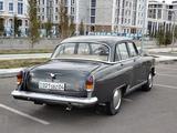 Ретро-автомобили СССР 1964 года за 5 500 000 тг. в Актобе – фото 4