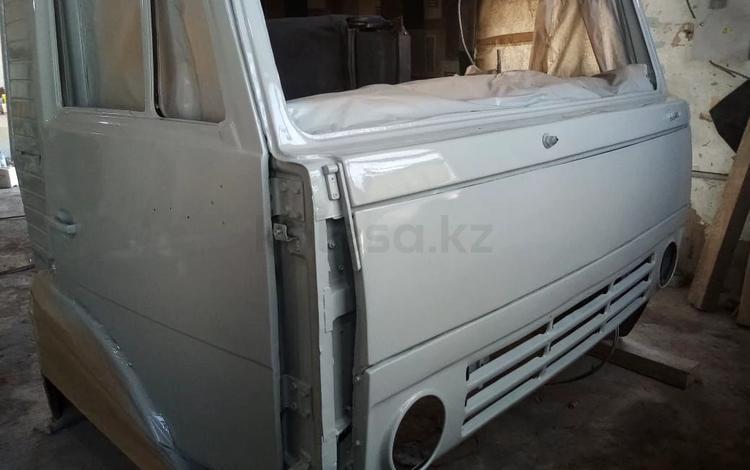 КамАЗ 2007 года за 5 700 000 тг. в Алматы