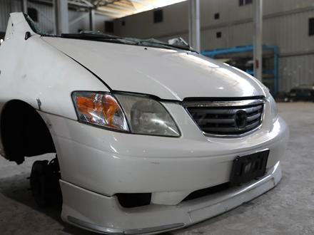 Крылья передние на Mazda MPV за 10 000 тг. в Алматы