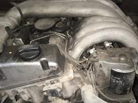 Двигатель 606 3.0 не турбовый за 250 000 тг. в Караганда